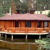 woodbanya