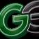 Компанія Green Express
