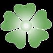 Садовый центр, питомник растений GreenJoy