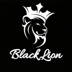 """Компанія """"BlackLion"""""""