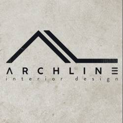 ArchLine-