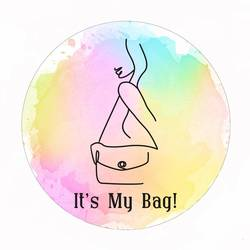 It's My Bag
