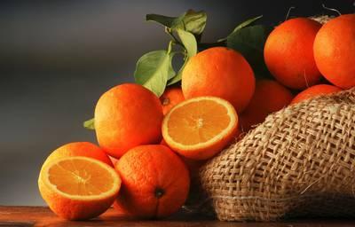 apelsin-3.jpg