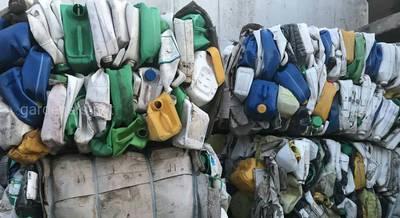 Екологічні технології у сучасному світі сортування та переробка сміття