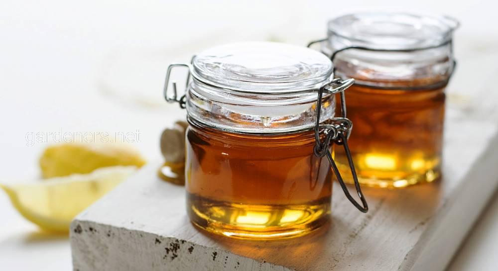 Народные рецепты с медом.jpg
