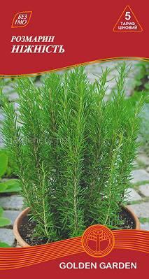 Прекрасне поєднання лікарських трав захистить вас від застуди та грипу, а також послужить енергетичним напоєм