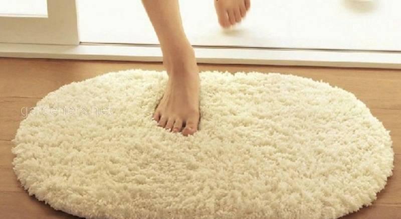 Dengan-Harga-Murah-Pintu-Karpet-Mandi-Tikar-Lantai-Karpet-Anti-Slip-Mesin-Cuci-Kamar-Mandi-Tikar