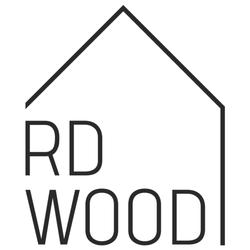 RDWood - дизайнерская мебель на заказ «Родинне дерево»