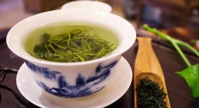 зеленый чай.jpg