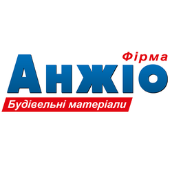 Магазин «Анжио» Украинка