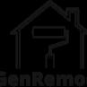 GenRemont