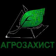 ТОВ «АГРОЗАХИСТ ДОНБАС» Оратів