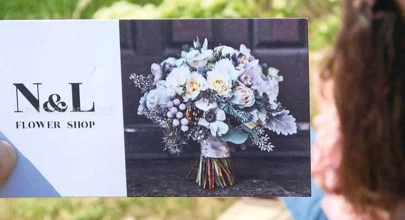 Первый оптовый магазин Цветы Херсона/ Flowers Kherson