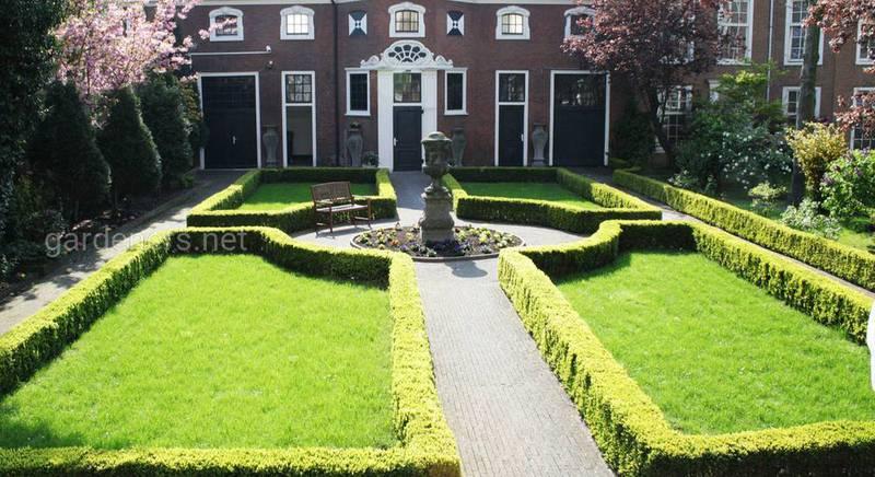 барокко в саду.jpg