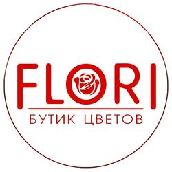 Интернет-магазин Flori