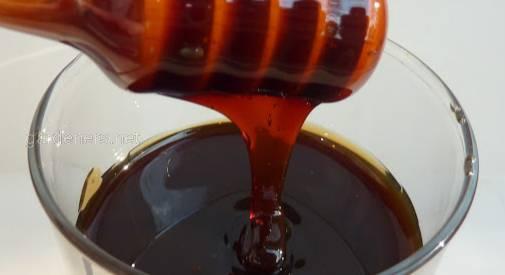 Какой он — гречишный мед?