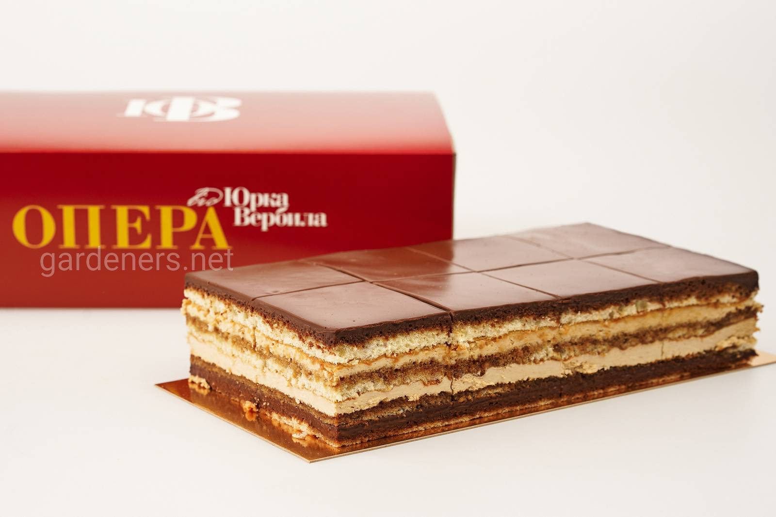 Торт Опера.jpg