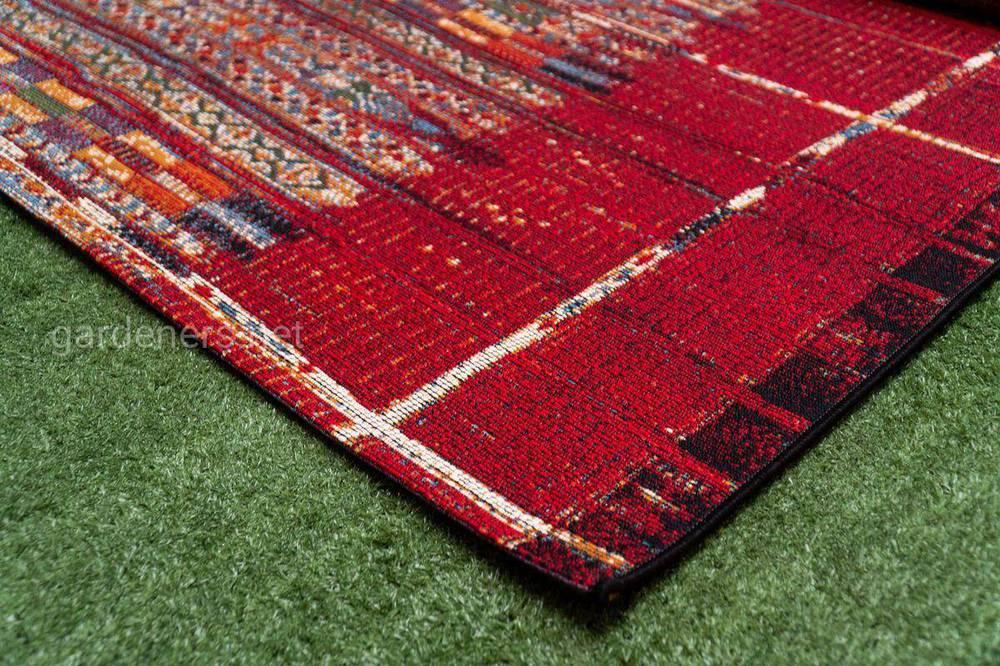 Текстильные ковры