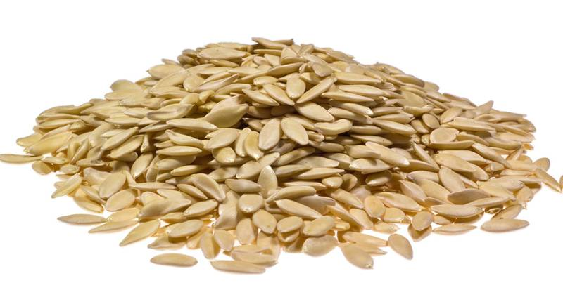 Почему гибридные семена становятся все более доминирующими в общем производстве овощей?