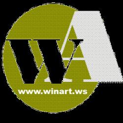 """Winart"" - Харьков"