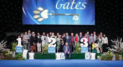 Міжнародні виставки собак усіх порід «Золоті ворота» та «Україна».jpg