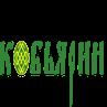 Кобьярин