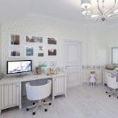 home-design.com.ua