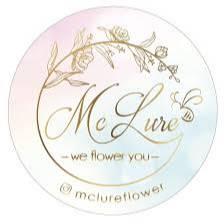 McLure цветочный сервис