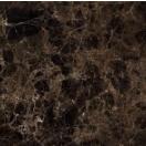 marble.kiev.ua