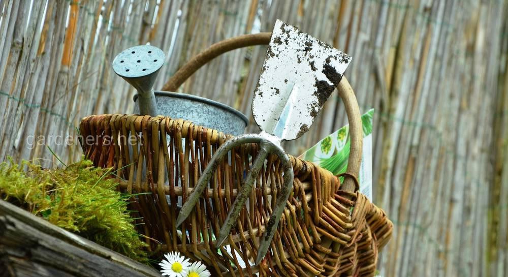 хранение садовых инструментов.jpg