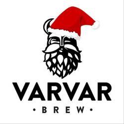 Varvar brewery