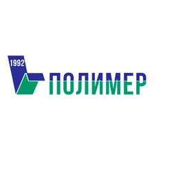 """ПП ВКФ """"Полімер"""""""