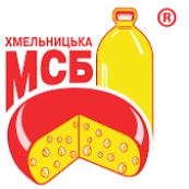 """ТМ """"ВЕРШКОВИЙ РАЙ"""""""