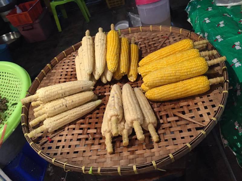 Користь кукурудзяної крупи при схудненні.