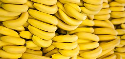 bananas_PNG5332.png