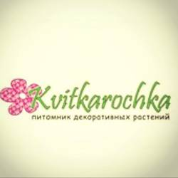 Kvitkarochka