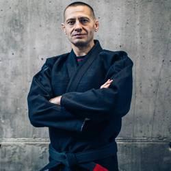 Vadim Puzanov