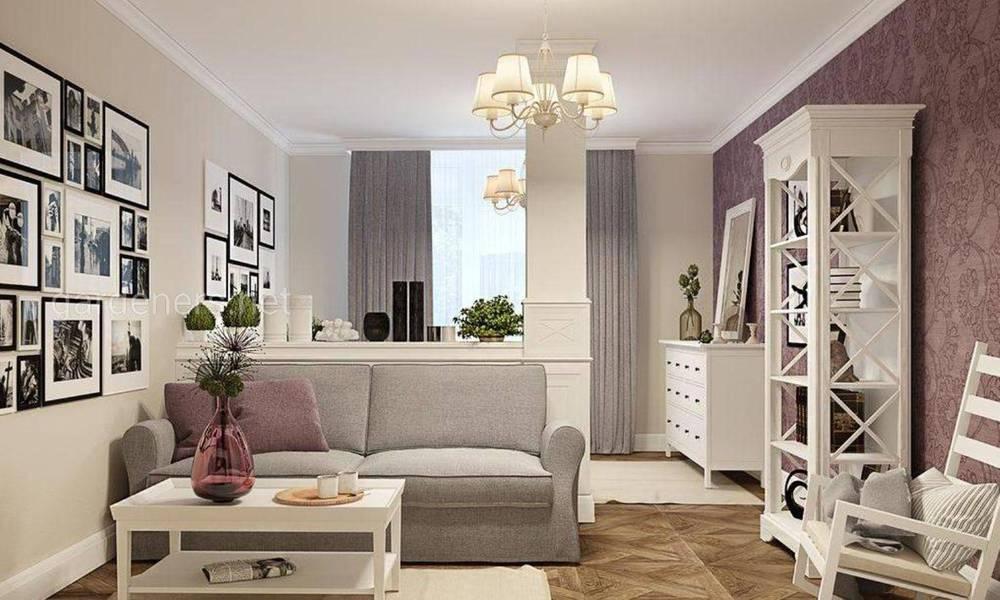 Брендовая мебель