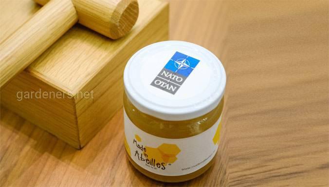 nato-honey