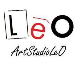 Студия ArtStudioLeO