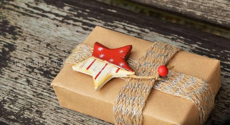 Топ идей подарков для мужчин