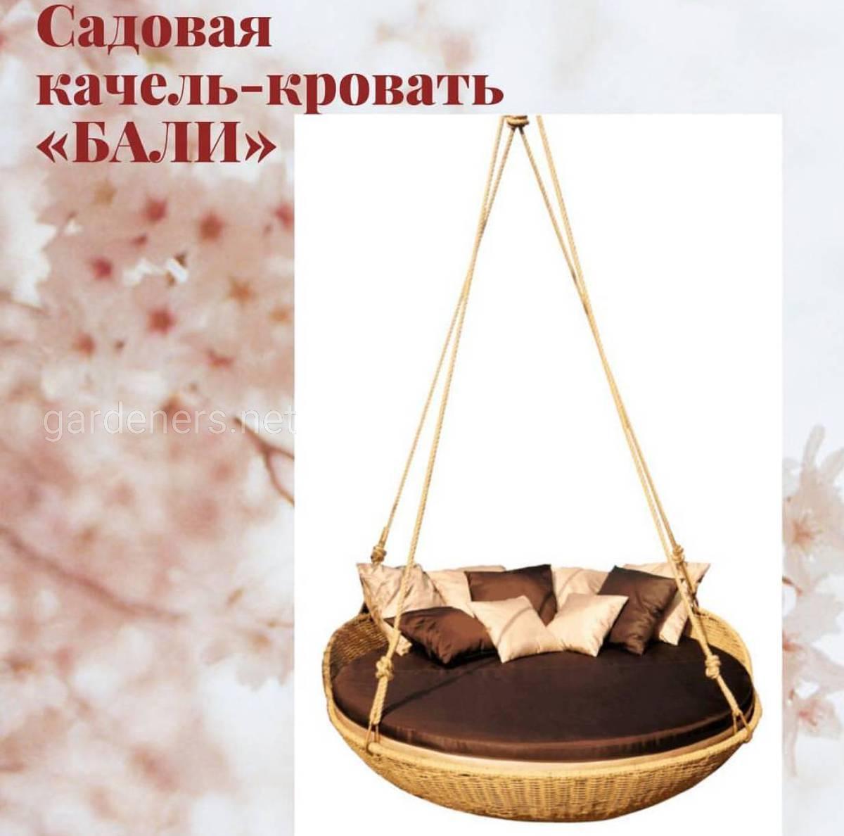 Мебель ручной работы EVI Line