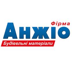 Магазин «Анжио» Обухов