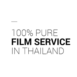 Film Service Thailand