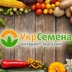Магазин УкрСемена Барвенково