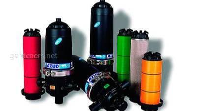 diskovye-filtry-dlya-ochistki-vody-1.jpg