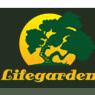 lifegarden.com.ua