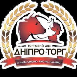 """Торговий Дім """"Дніпро-торг"""""""