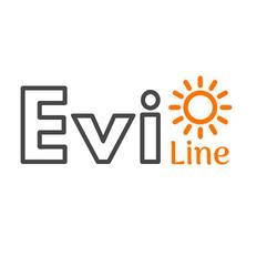 Evi Line