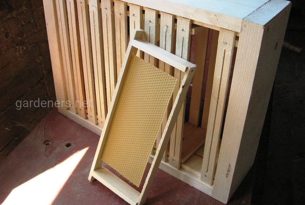 рамки для пчел.jpg